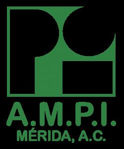 logo-250x300.png