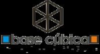 logo_base_cubica.png