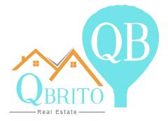 Logo-QBrito-New-03.jpg