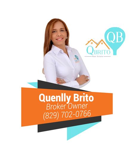 Quenlly_Brito-01-detour-450px.jpg