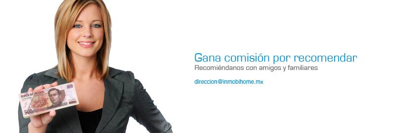 Promo_Gana_Comisi_n.jpg