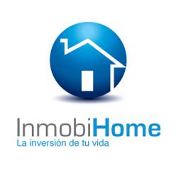 logo-inmobihome.jpg