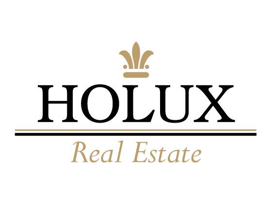 Logo-Holux.jpg