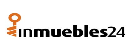 Inmuebles24.png