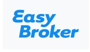Logo_Easy_Broker.jpg