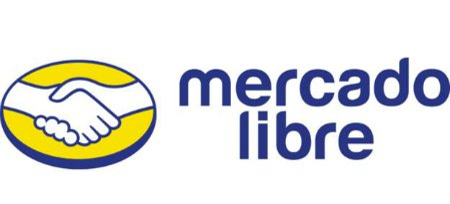 MercadoLibre.png