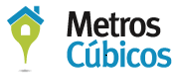 MetrosCubicos.png