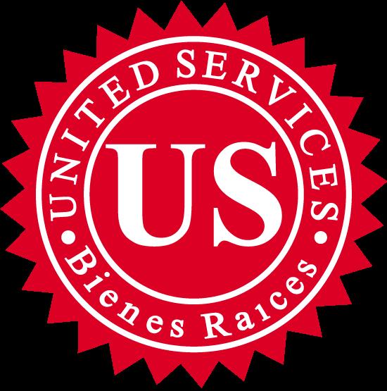 United-Logo-Estrella.png