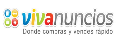 Vivanuncios.png
