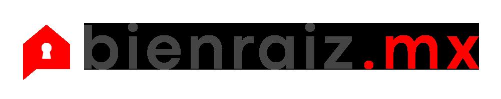logo-mx-color.png