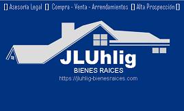 Logo_med_-JLUhlig.png
