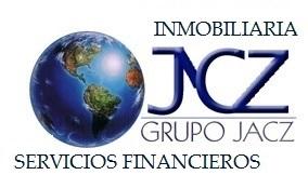 Logo_Grupo_JACZ_19.03.17__2.png