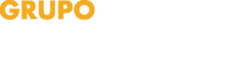 Logo-grupozks.png