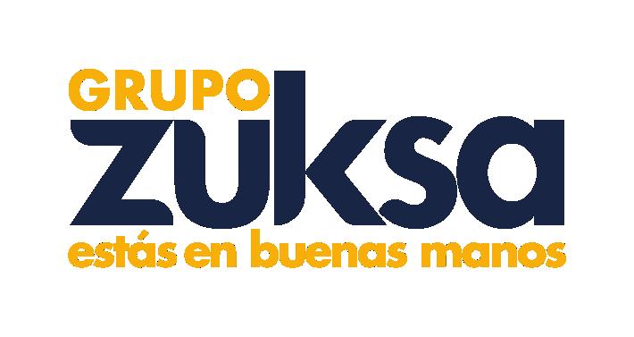logo_3__1_.png