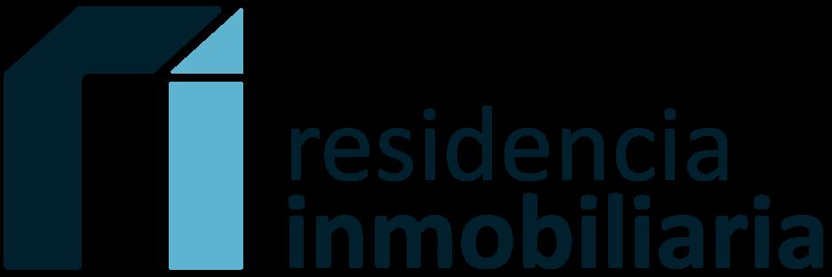 logo-residencia-inmobiliaria.png