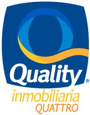 logo_Quattro.jpg