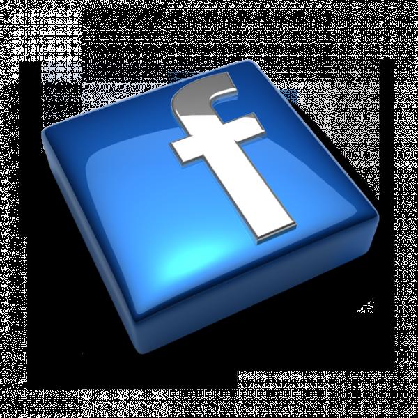 facebook-logo__2_.png