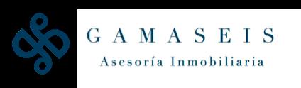 gama6 inmobiliaria mexico inmuebles venta