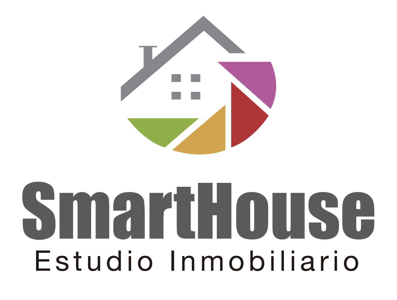 id_smart_house.png