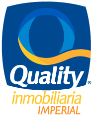 Logo_Quality_Imperial.jpg