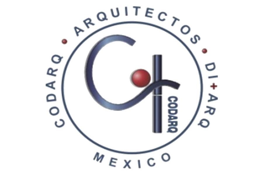 Logo_CODARQ_copia_2.png