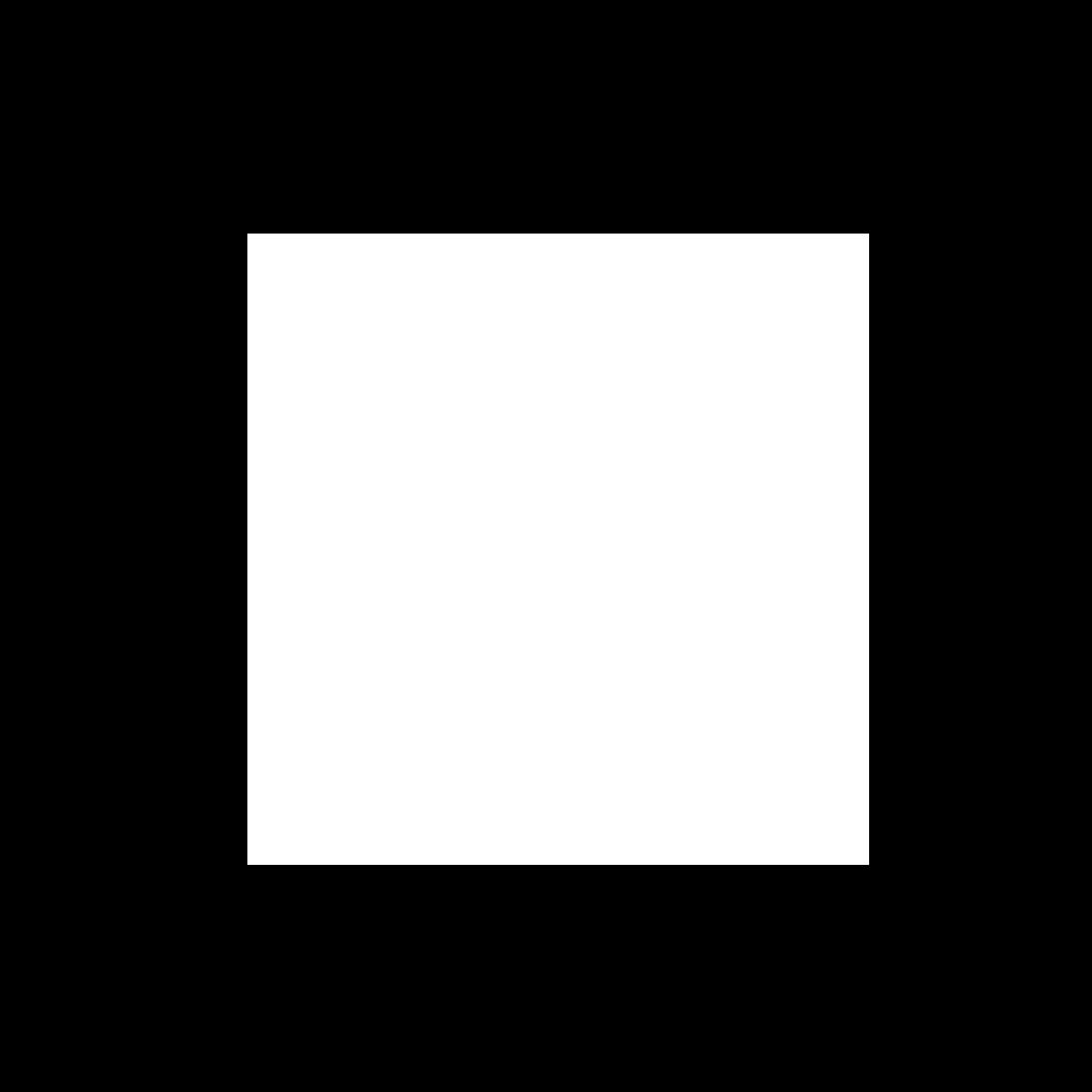 Logo_Inmobiliaria_B.png