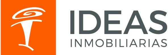 logo-ideas-inmobiliarias_preview.jpg
