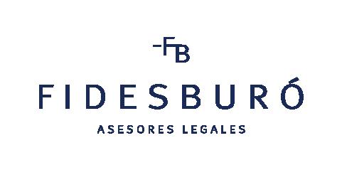 Logo_Fidesburo.png