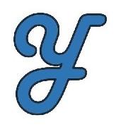Logo_Y.jpg