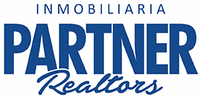 Logotipo_Partner_Realtors_Solo_RGB_EDIT.jpg