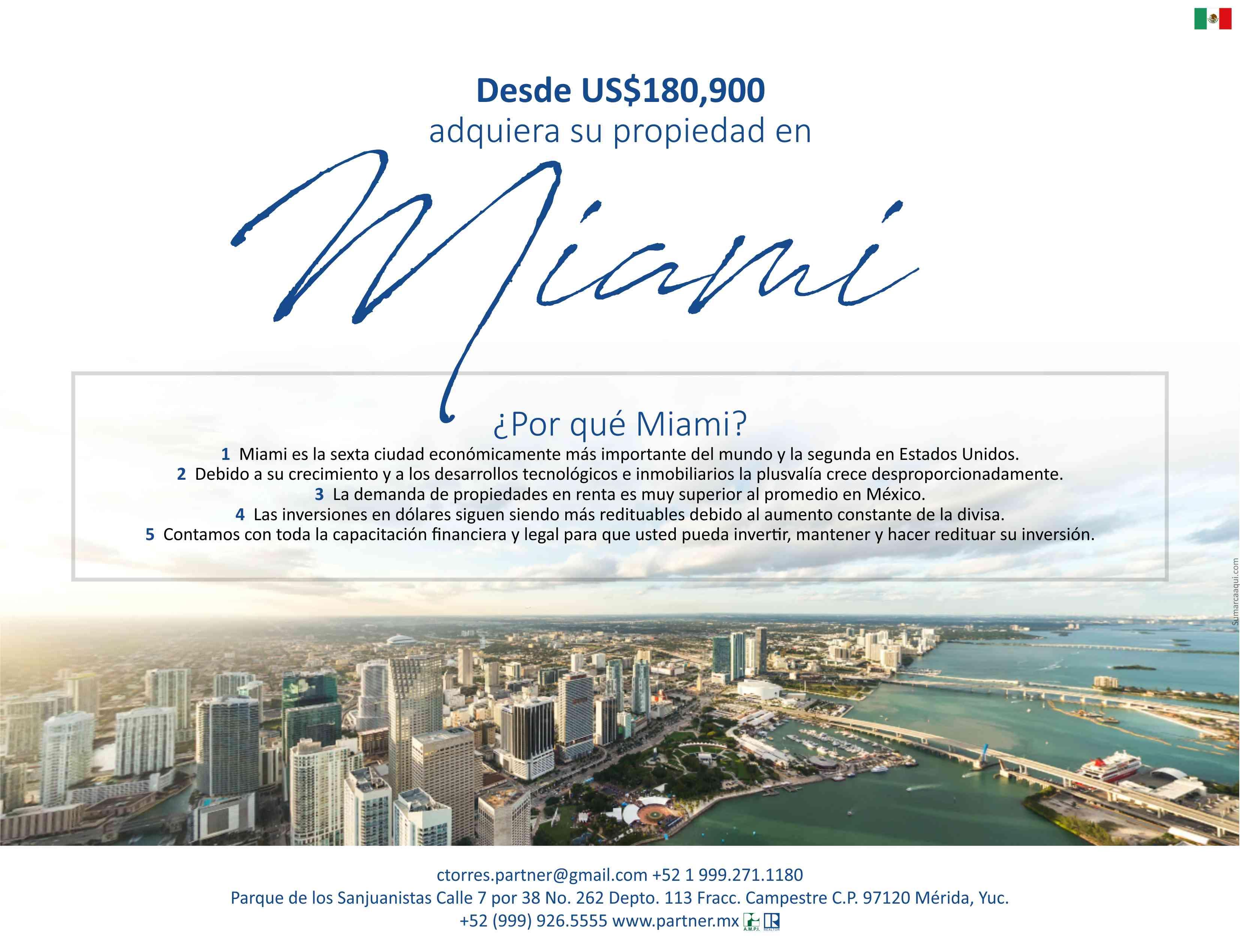 Miami_desde_180_mil.jpg