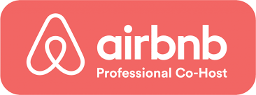 Airbnb_PCH_red.png