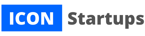 ICON_Startups.png