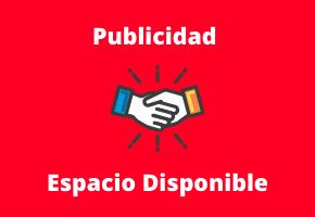 Publicidad_A.png