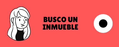 Quiero_Anunciar_mi_Inmueble__2_.png