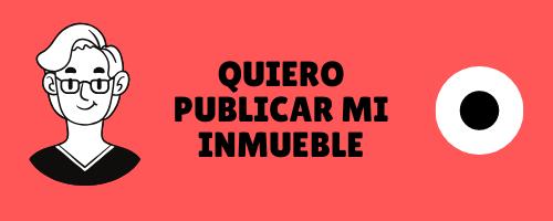 Quiero_Anunciar_mi_Inmueble__4_.png