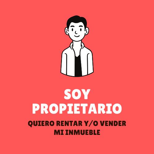 Soy_Propietario_A.png