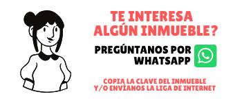 Te_interesa_este_inmueble__pregunta_por_whatsapp__2_.png
