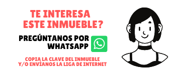 Te_interesa_este_inmueble__pregunta_por_whatsapp__3_.png
