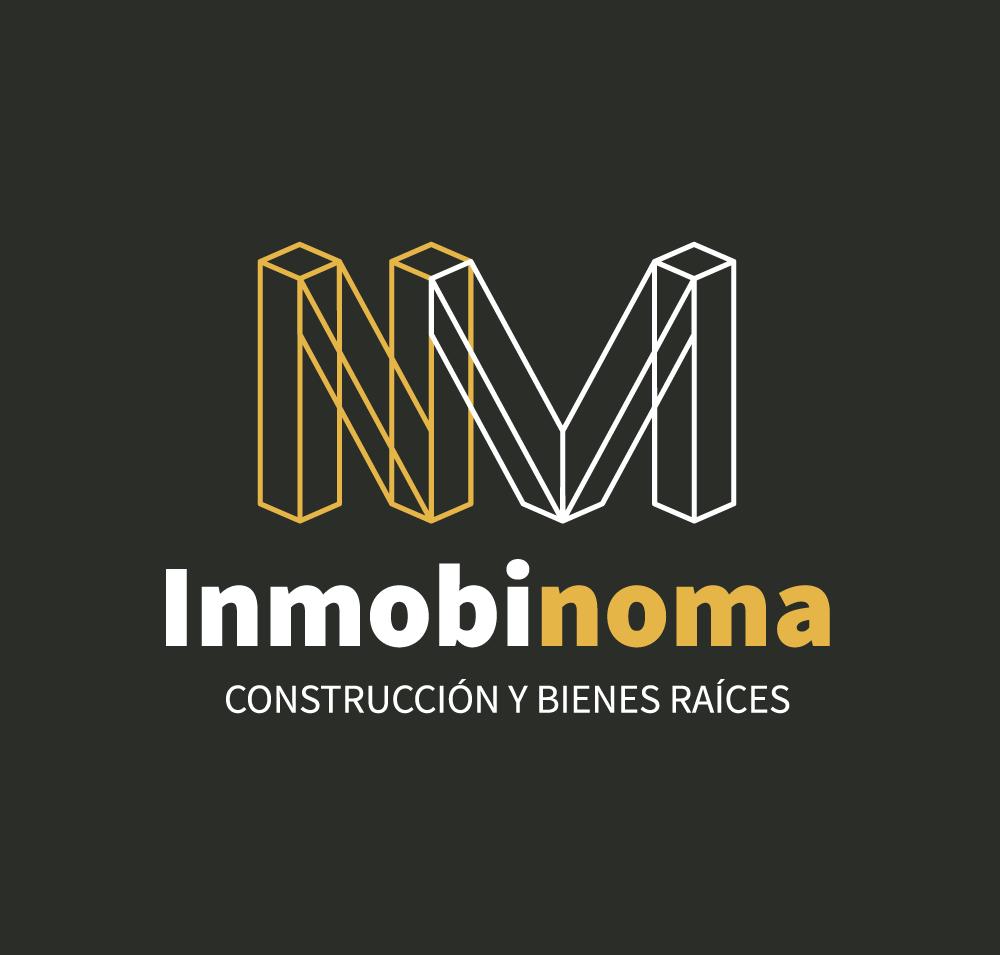 Inmobinoma---FINAL-png.png