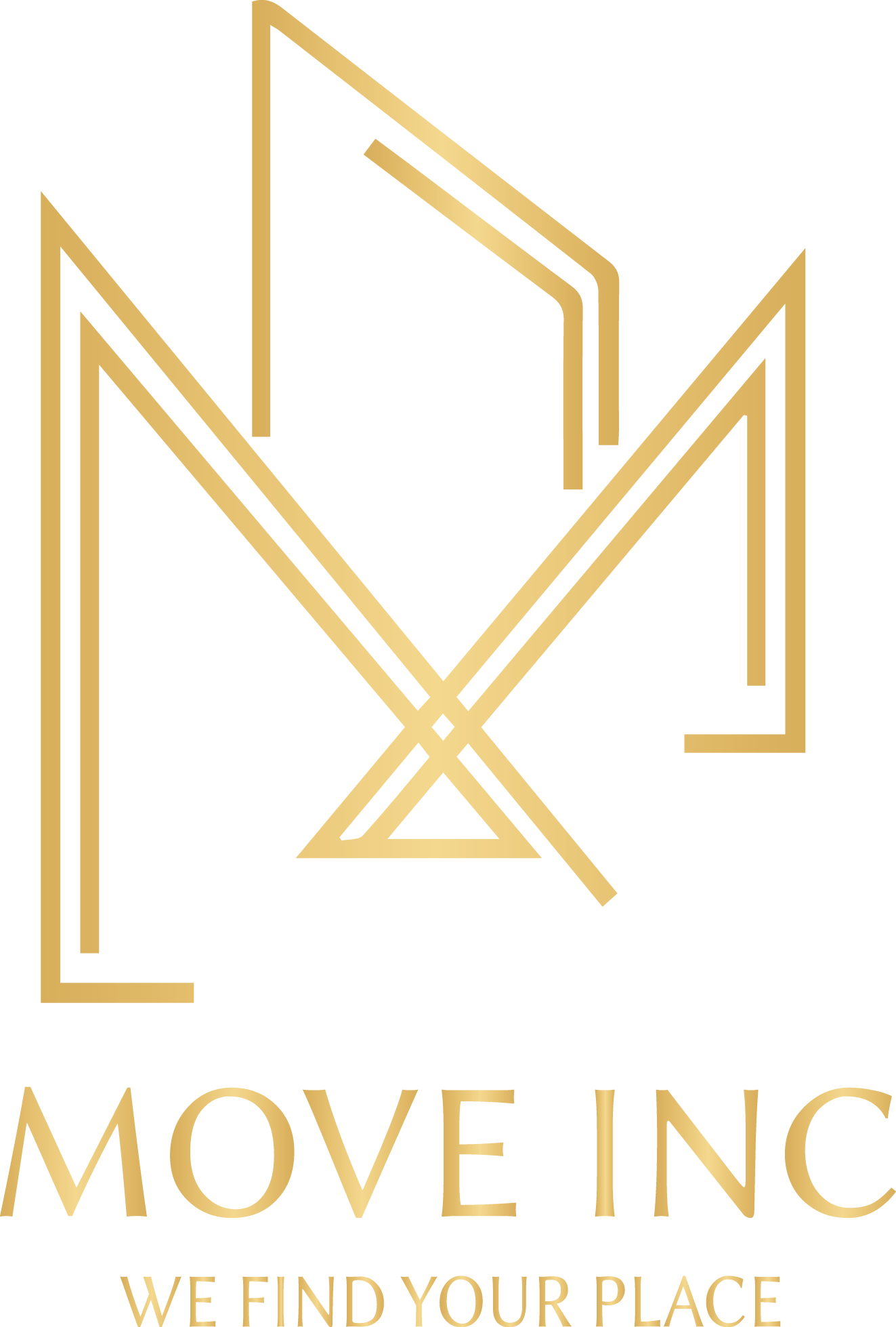 LOGOTIPO_MOVEINC_TRANSPARENTE.png