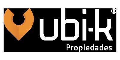 logotipo-ubik-fondo-transpa.png