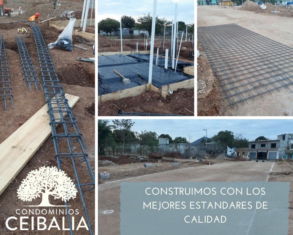 CONSTRUIMOS_CON_LOS_MEJORES_ESTANDARES_DE_CAIOut_in_Style_.jpg