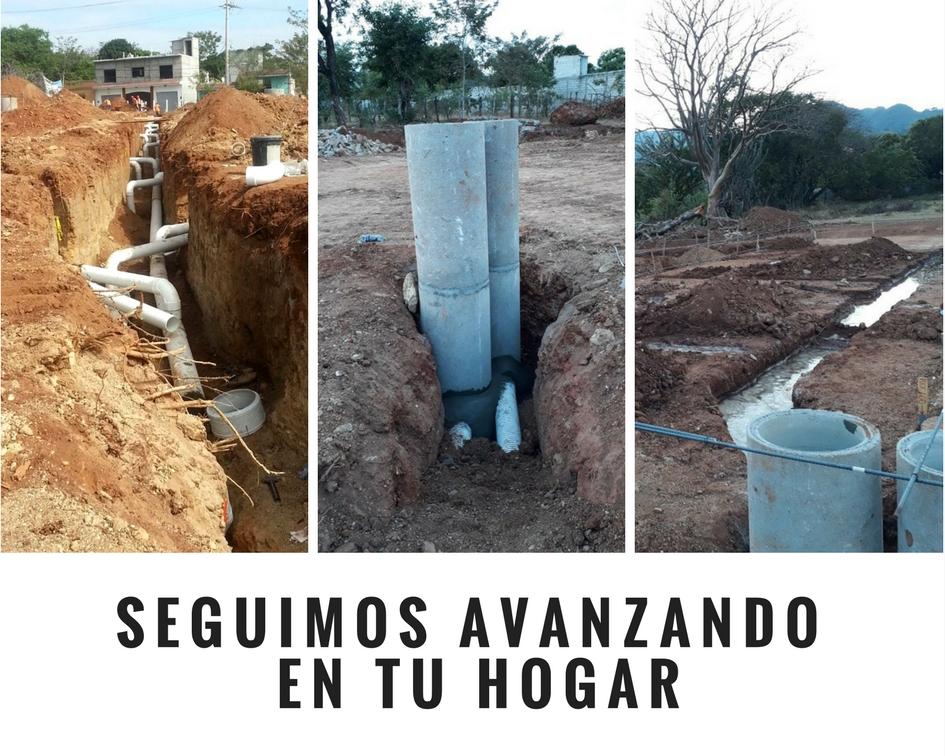 SEGUIMOS_AVANZANDO.jpg