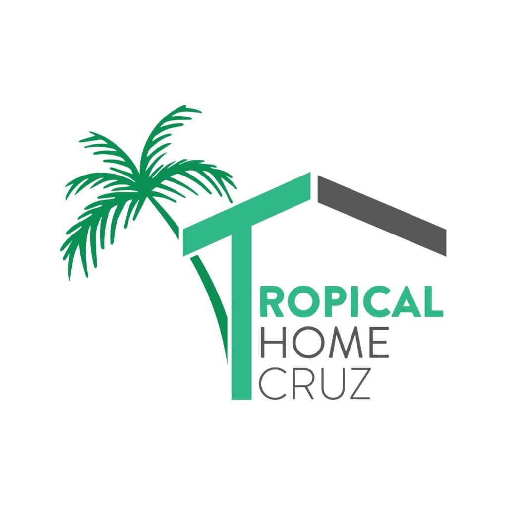 Logo_Tropical_Home_Cruz_Pagina_Web.jpg