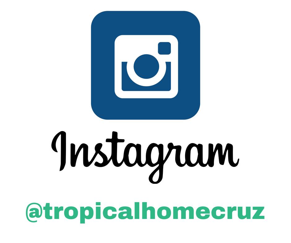 Visitanos en Instagram