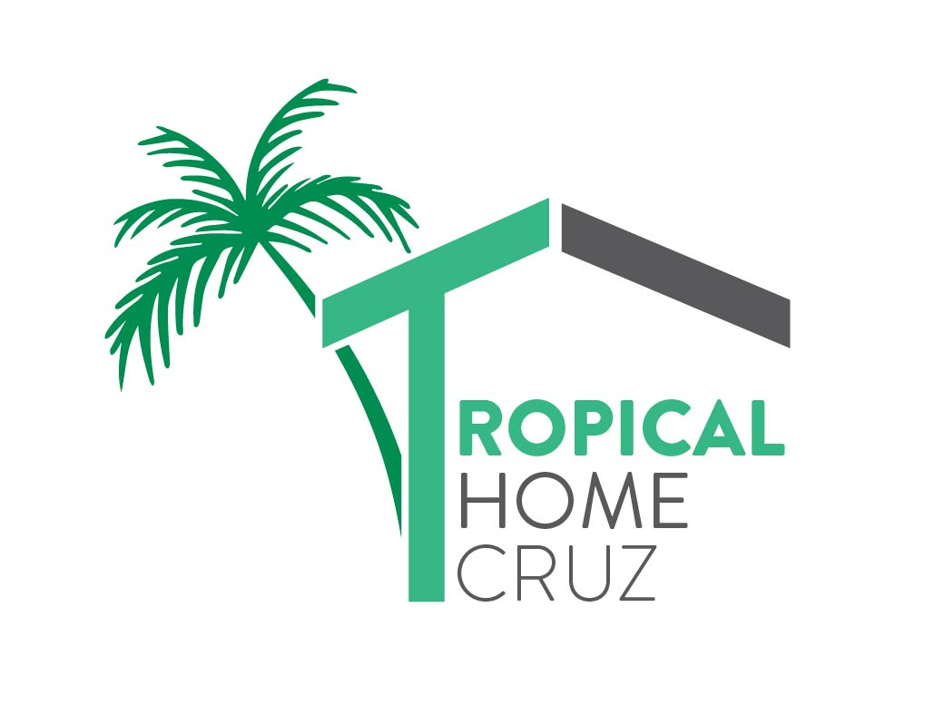 inmobiliaria en Tropical Home Cruz