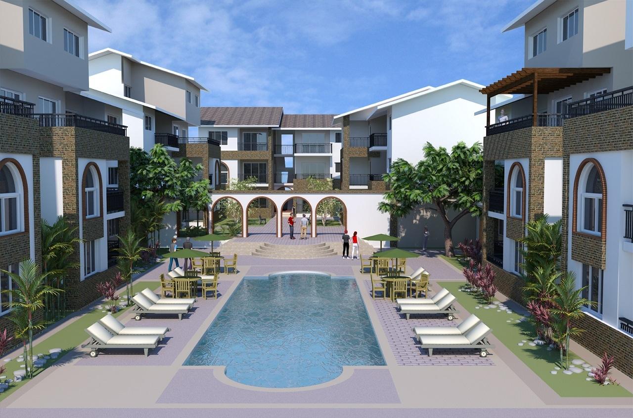 Coral_Village_imagenes_reciente_de_los_apartamentos_de_fillipo.jpg
