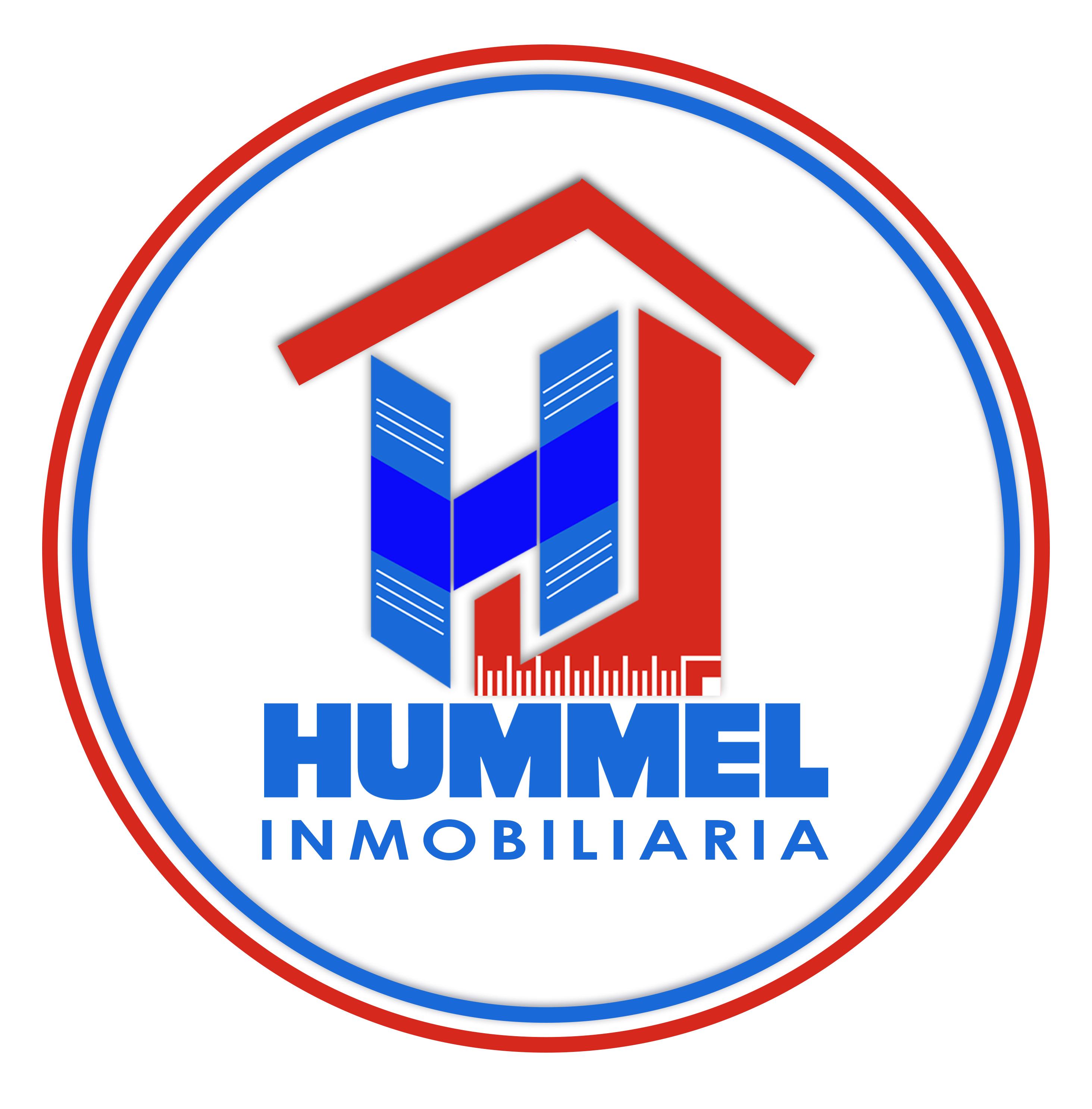 logo_hummel_Inmobiliaria001.jpg