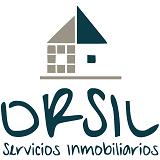 logo-ORSIL__160_x_160_.png